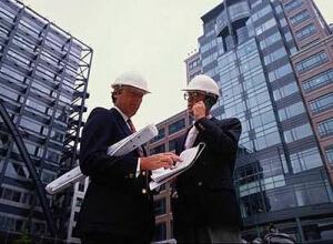 Какие документы необходимо при приеме передачи нового здания