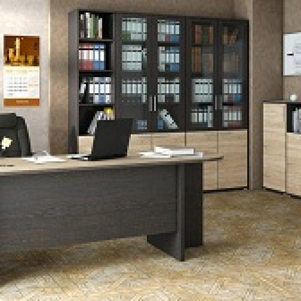 Учет офисной мебели в бухгалтерском учете