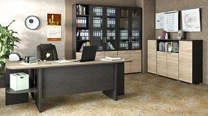Как установить срок полезного использования для офисной мебели и рассчитать амортизацию – примеры