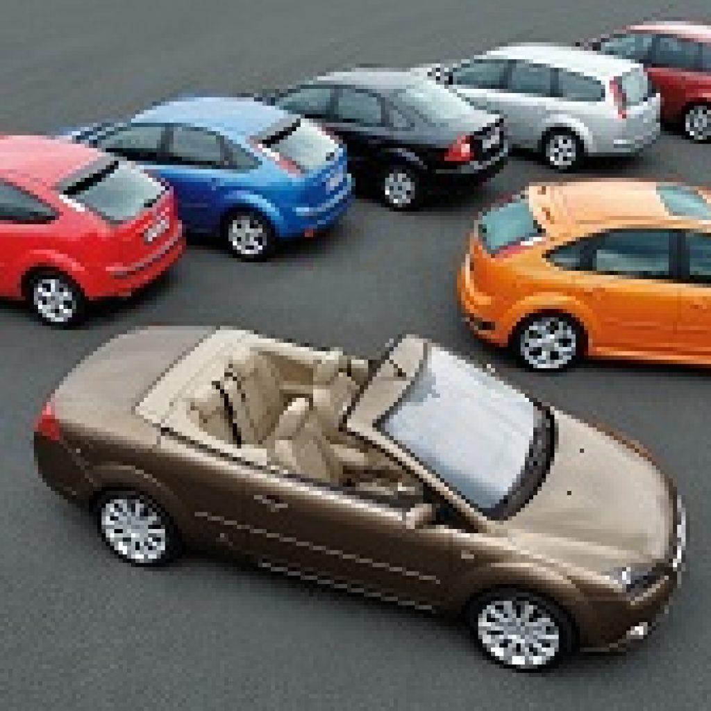 Что такое амортизация автомобиля и как ее рассчитать 🚩 как рассчитать амортизацию личного автомобиля 🚩 Авто 🚩 Другое