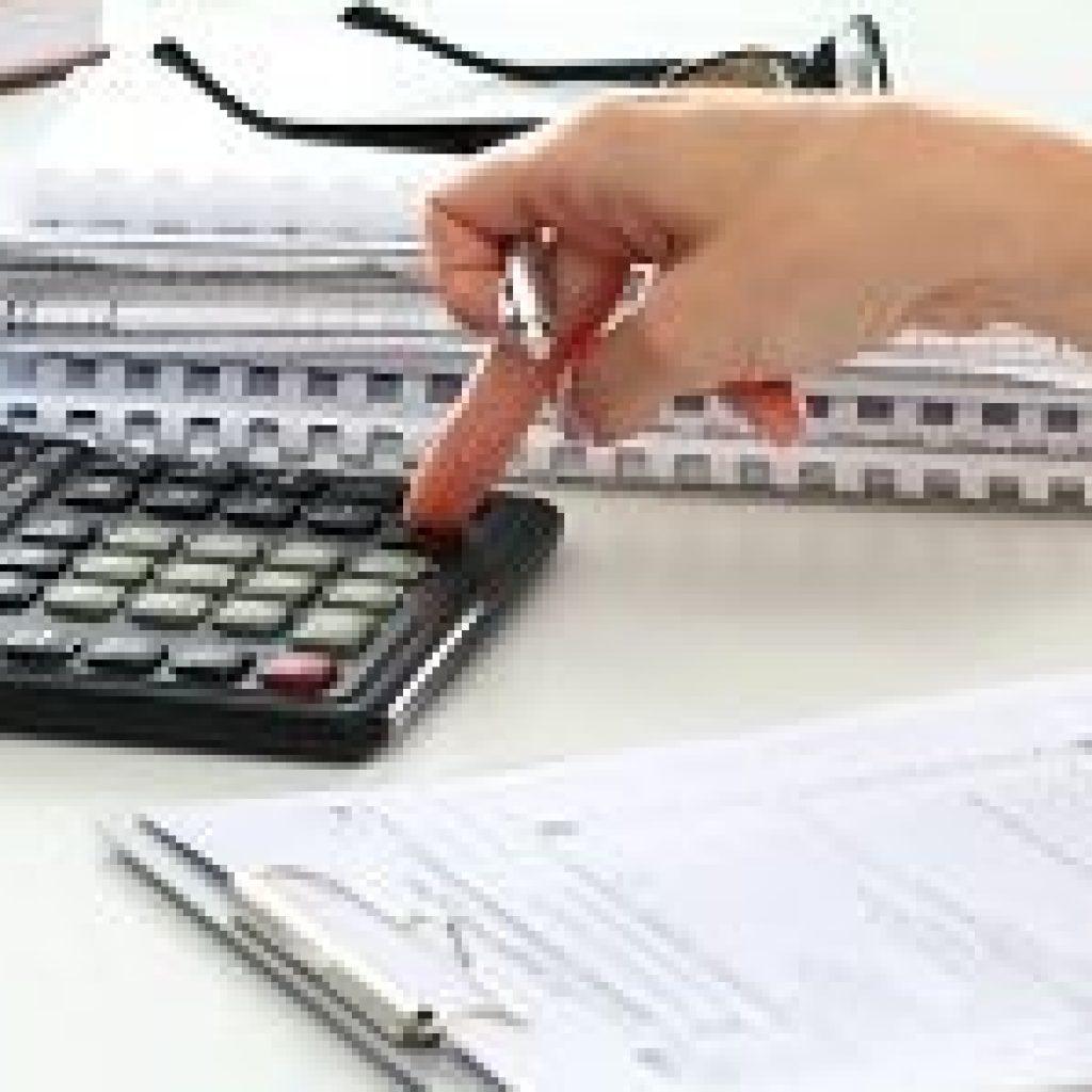 Способ списания стоимости по сумме чисел лет срока полезного использования 2019: амортизация, формулы для расчета, примера