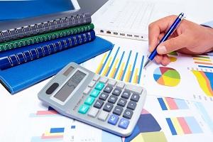 Начисление амортизации в налоговом учете