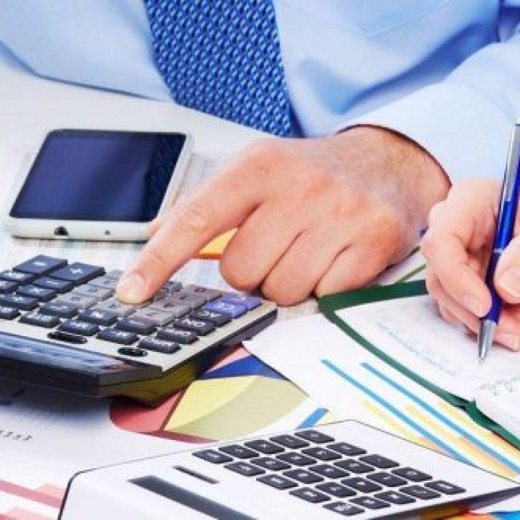 Продажа основного средства 2020: проводки в бухгалтерском учете, пример реализации ОС с убытком по цене ниже остаточной стоимости