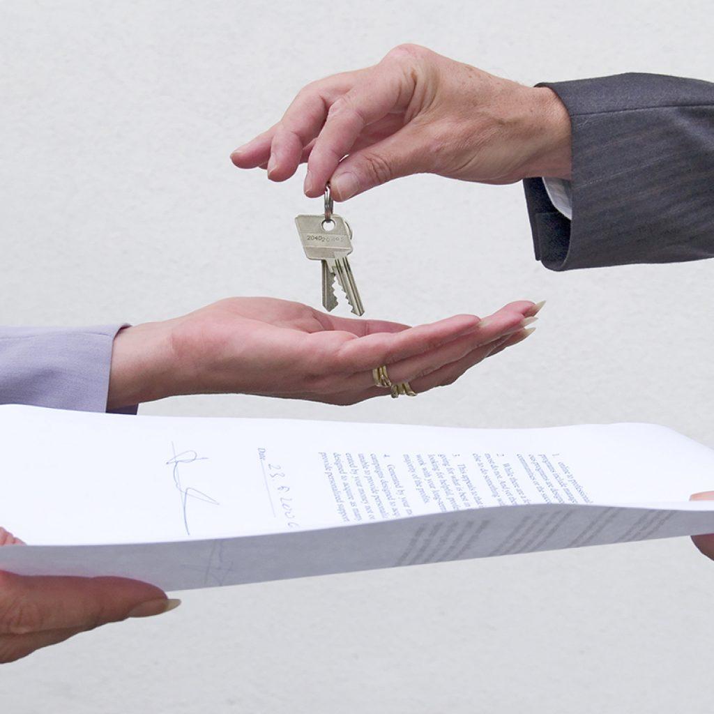 Учет арендоввнных основных средств