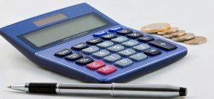 Изображение - Что такое нематериальные активы в бухгалтерском учете accountants-penzance3-960x444-e1537755036902