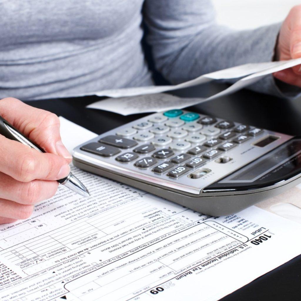 Можно ли государственному бюджетному учреждению списывать основные средства, у которых не вышел срок полезного использования (например, срок по ОКОФ - семь лет, фактический срок службы