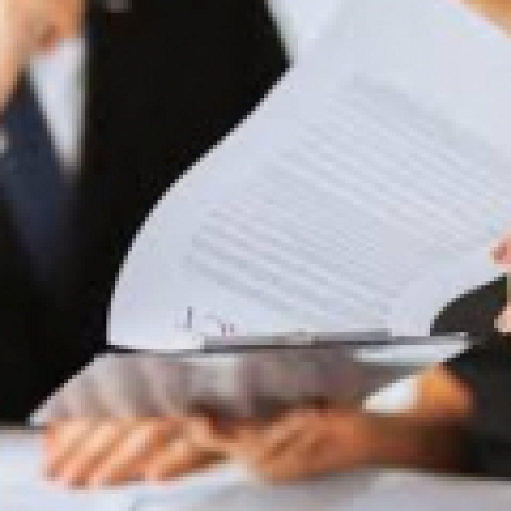 Списание основных средств 2020: документальное оформление, проводки в бухгалтерском учете, как правильно списать объект ОС с баланса?