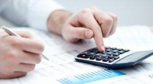 Как провести на предприятии анализ нематериальных активов и их доходности – методы, расчет коэффициентов по НМА