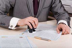 Порядок учета продажи нематериальных активов – проводки, амортизация НМА при реализации