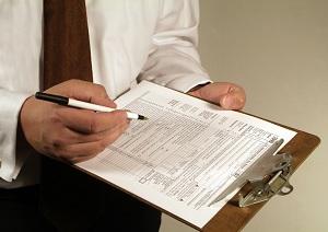 Правила определения срока полезного использования нематериальных активов. НМА с неопределенным СПИ