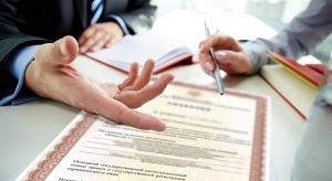 Правила оценки стоимости нематериальных активов (первоначальная и балансовая) - методы и подходы
