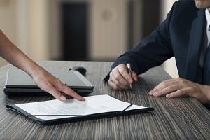 Правила и порядок принятия к учету НМА - проводки по нематериальным активам (создание, приобретение за плату)