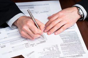 Бюджетный статус плательщика в платежном поручении