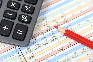 Форма 1 бухгалтерский баланс 2019