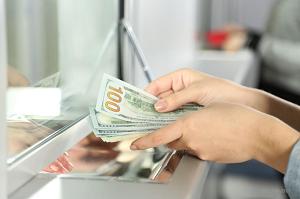 Бухгалтерский учет покупки иностранной валюты – проводки, курсовые разницы, пример