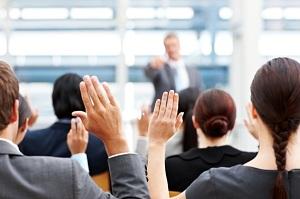 Правила оформления и удостоверения протокола об увеличении уставного капитала ООО   образец для скачивания