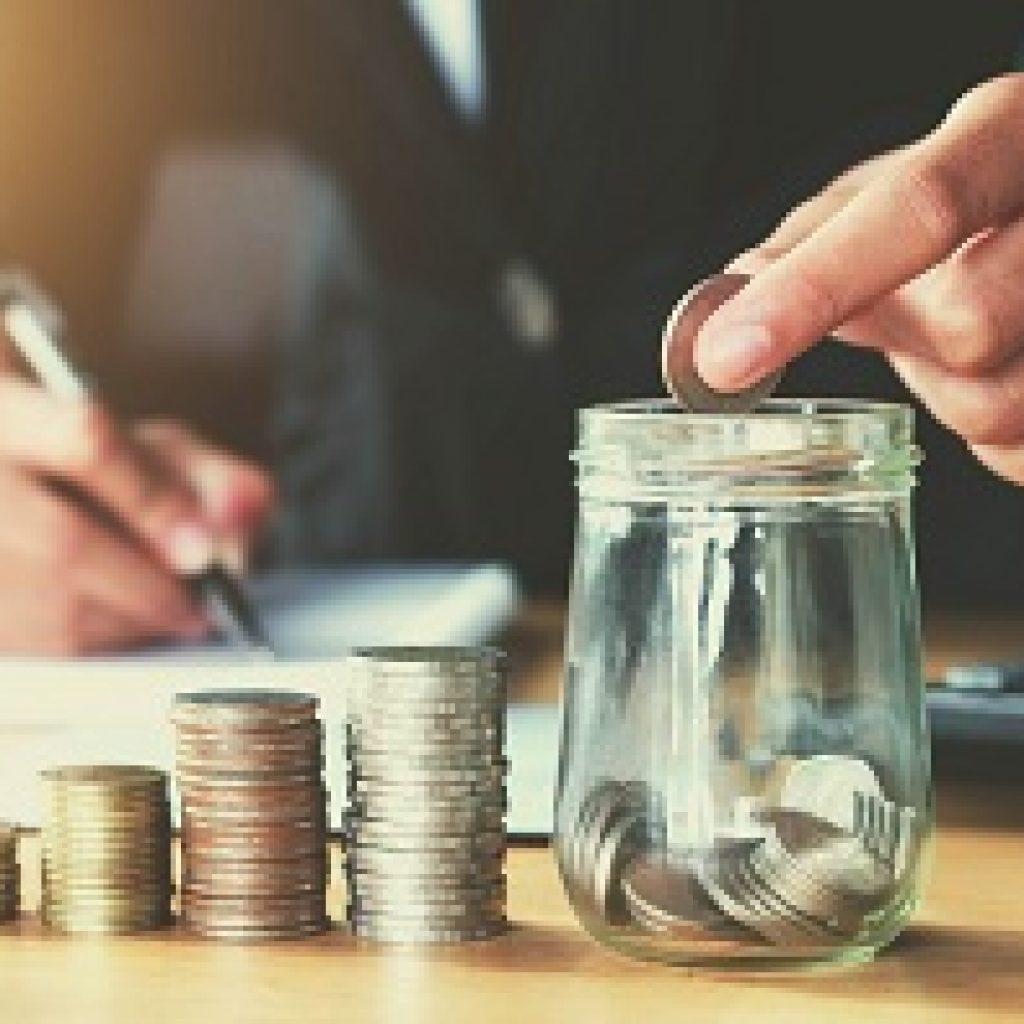 Как отразить в учете увеличение уставного капитала АО за счет дополнительного размещения акций
