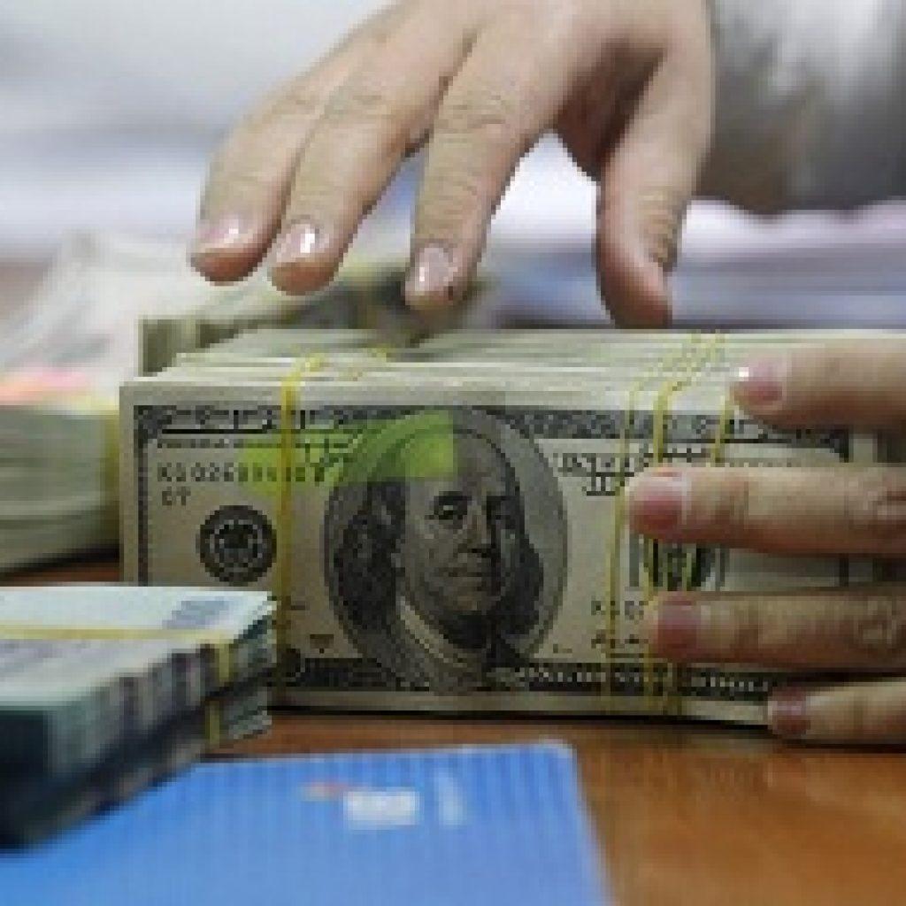 Порядок открытия валютного счета в банке