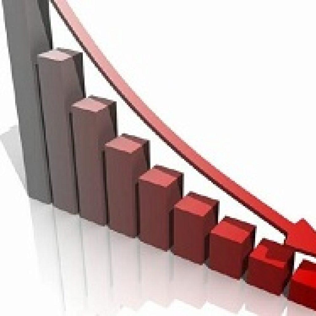 Уменьшение уставного капитала ООО - пошаговая инструкция