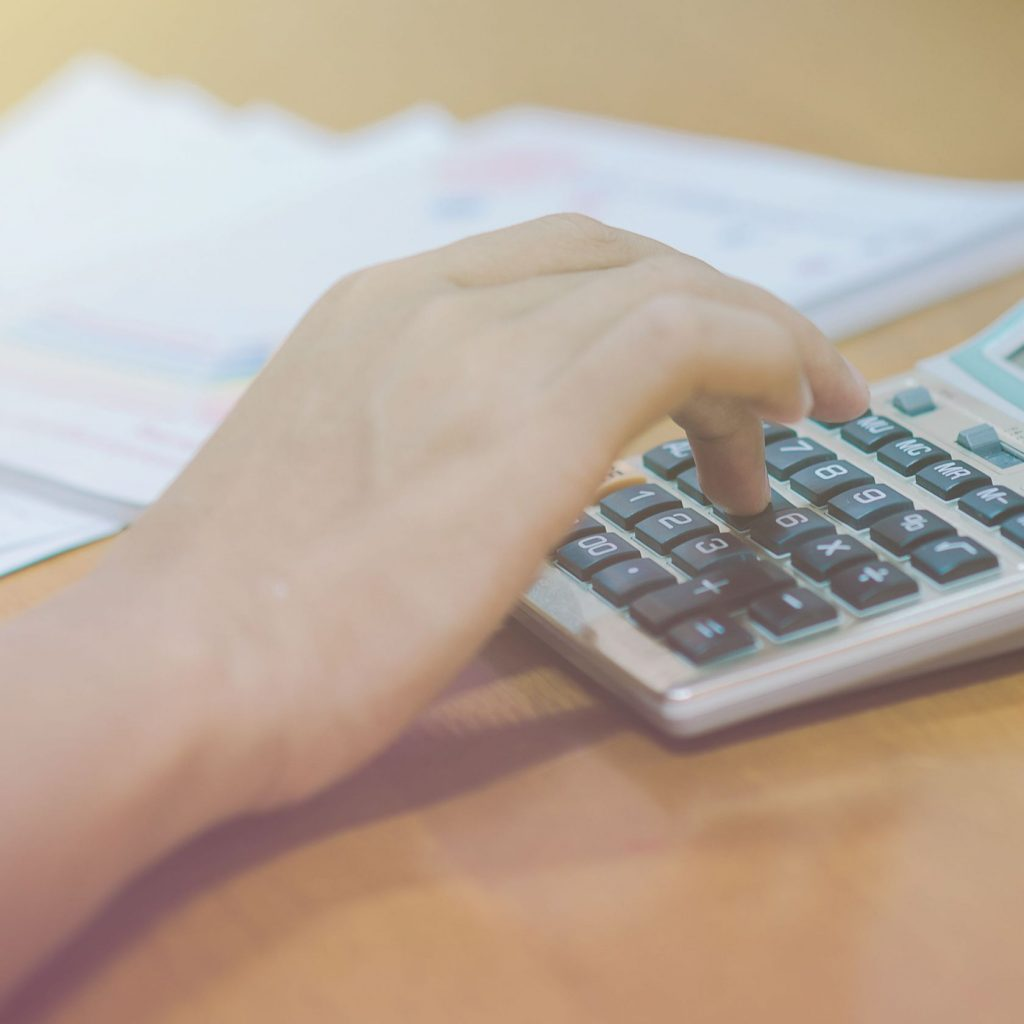 Как положить взнос учредителя на расчетный счет ООО