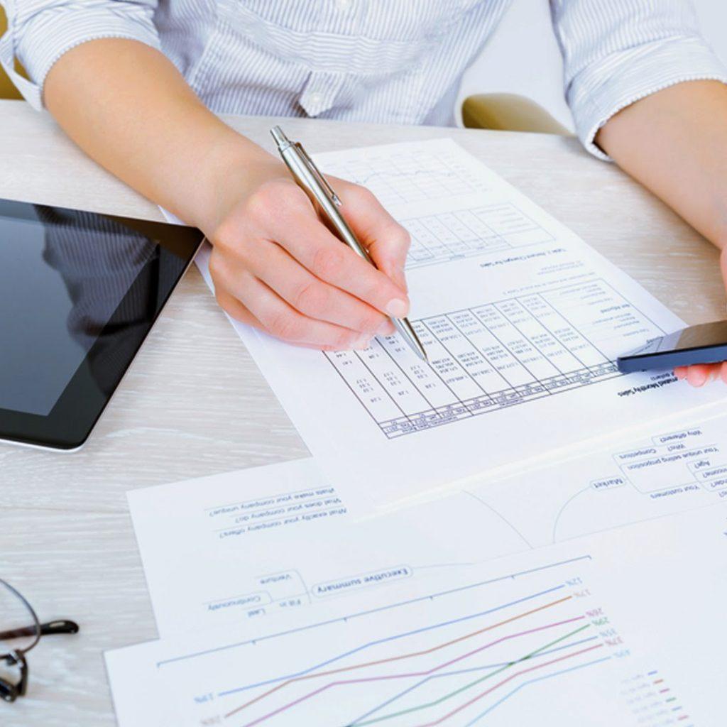 Счет 75 расчеты с учредителями: бухгалтерский учет и проводки, активный или пассивный, субсчета