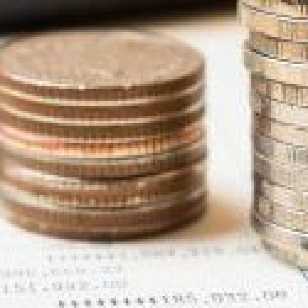 Справка об оплате уставного капитала образец в 2020 году