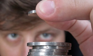 Алгоритм предоставления беспроцентного займа учредителю от организации – проводки и налогообложение