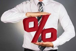 Может ли ооо выдать беспроцентный займ учредителю