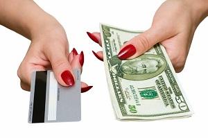Правила выдачи процентного займа учредителю от ООО – налогообложение и бухучет