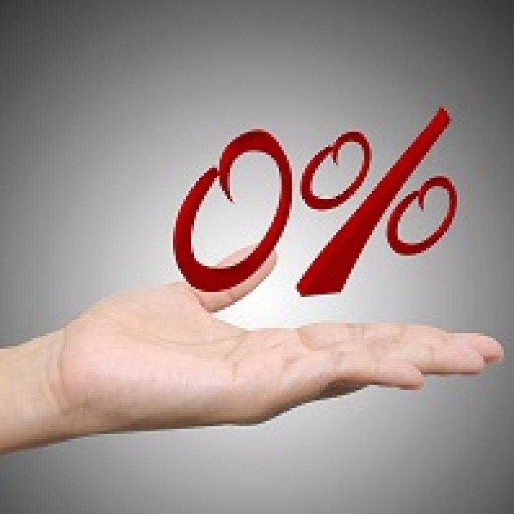 Договор беспроцентного займа от учредителя в 2019
