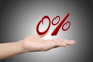 Особенности оформления договора беспроцентного займа от учредителя ООО – условия соглашения и образец для скачивания
