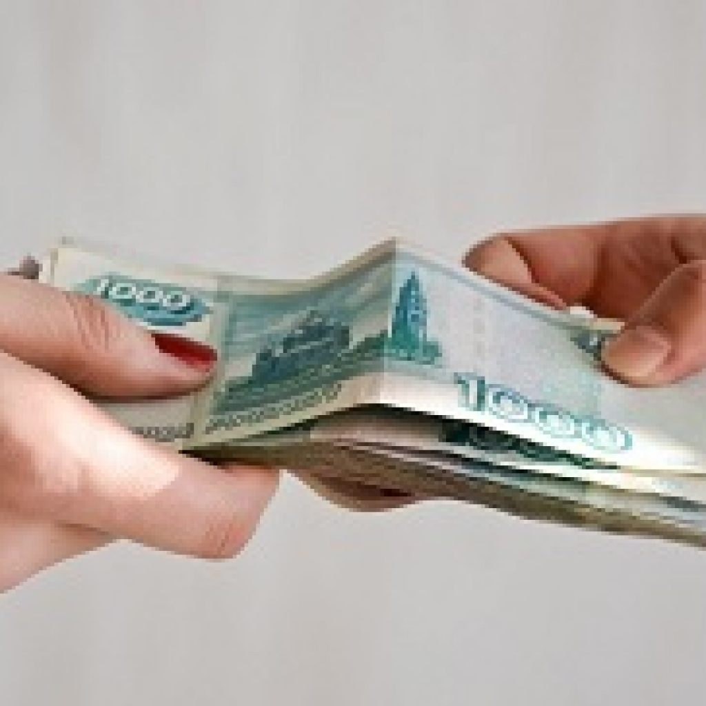 Микрозайм онлайн – Онлайн займы в Kredito24