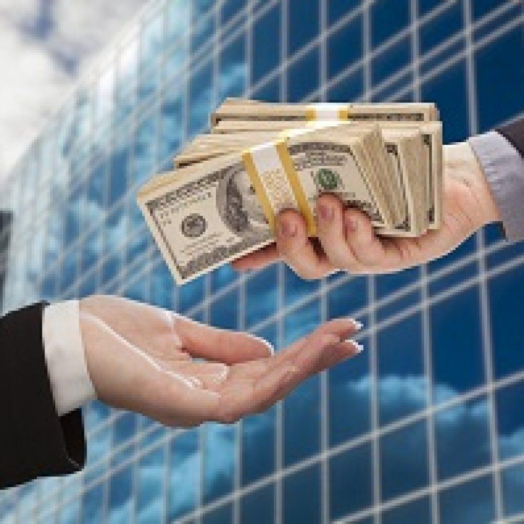 Финансовая помощь учредителю от ооо налогообложение