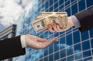 Как правильно оказать финансовую безвозмездную помощь от учредителя ООО – проводки и оформление