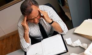 Порядок привлечения к субсидиарной ответственности учредителя ООО – по долгам, налогам, при банкротстве
