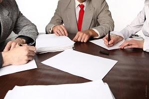 Подробная пошаговая инструкция при смене единственного учредителя в ООО – действия и документы