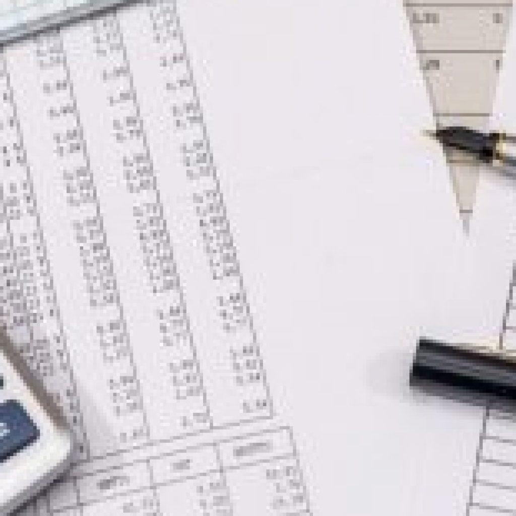 Приказ о выплате дивидендов учредителям. Образец и бланк 2019 года
