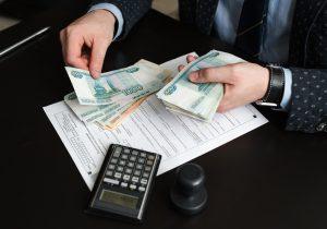 Дивиденды учредителю ООО: выплата и начисление, бухгалтерские проводки, как выплатить и начислить доход участникам