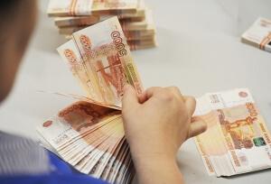 Как индивидуальному предпринимателю получить декретные выплаты - пособия для ИП