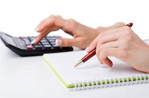 Кто, когда и как может выбрать года для расчета декретных - правила выбора и замены расчетного периода на примерах