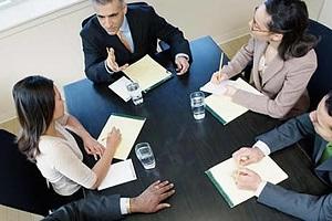 Смена учредителя ООО: пошаговая инструкция, как сменить одновременно генерального директора, как оформить – пакет документов