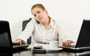 Как оформить отпуск по беременности и родам по совместительству и начислить декретное пособие?