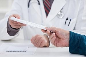 Продление отпуска в связи с больничным: как правильно оформить