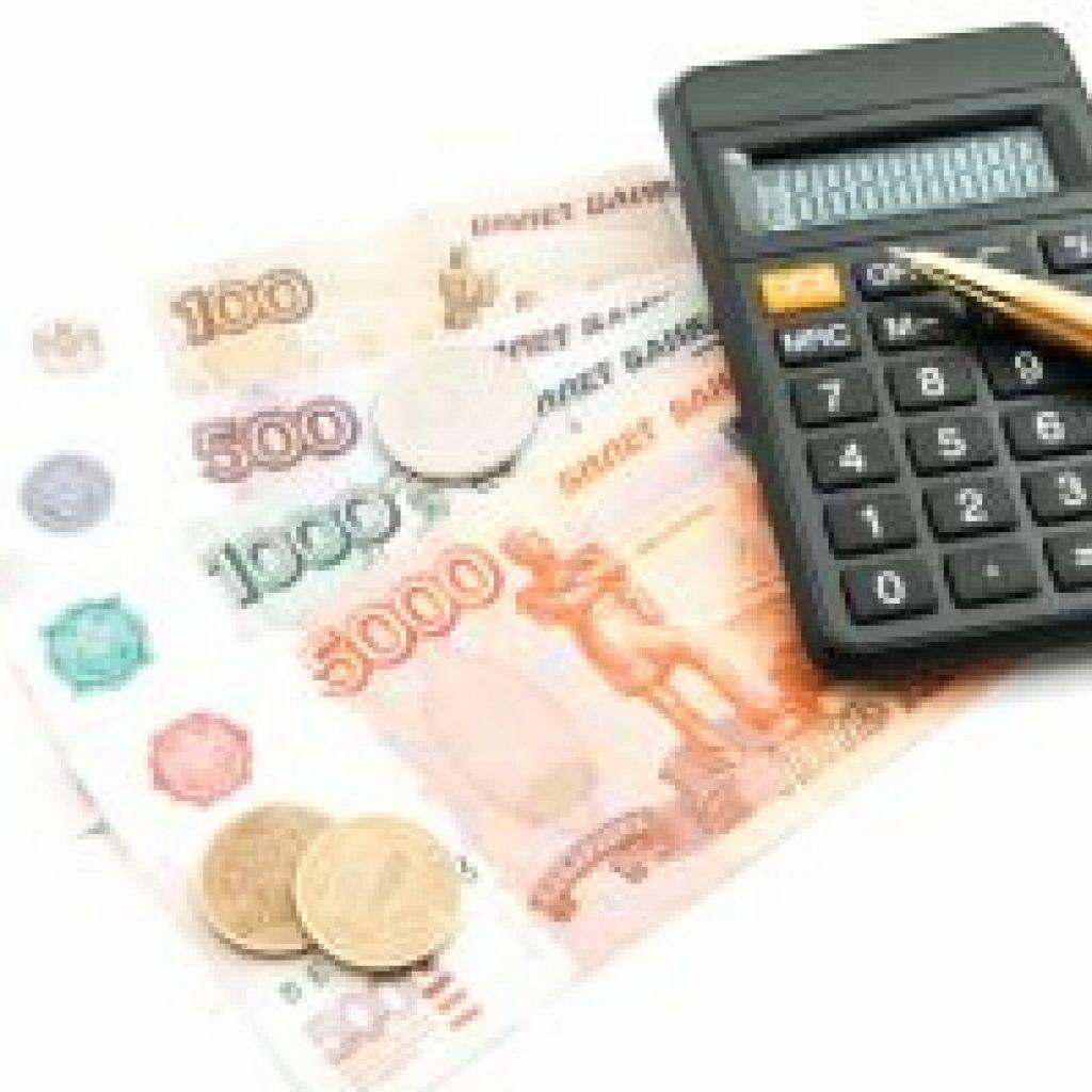 Трудовой кодекс замена отпуска денежной компенсацией