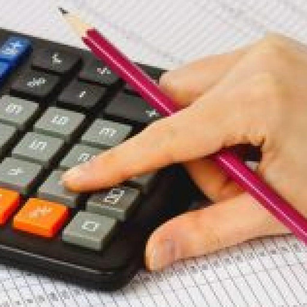 Расчет компенсации за несколько лет неиспользованного отпуска при увольнении