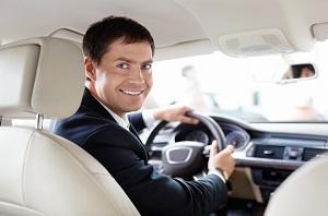 Содержание и основные условия трудового договора с водителем – образцы соглашений