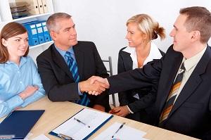 Нужен ли по закону трудовой договор с генеральным директором учредителем (единственным или одним из участников ООО) образцы