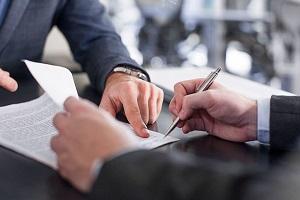 Нужен ли по закону трудовой договор с генеральным директором учредителем (единственным или одним из участников ООО) + образцы
