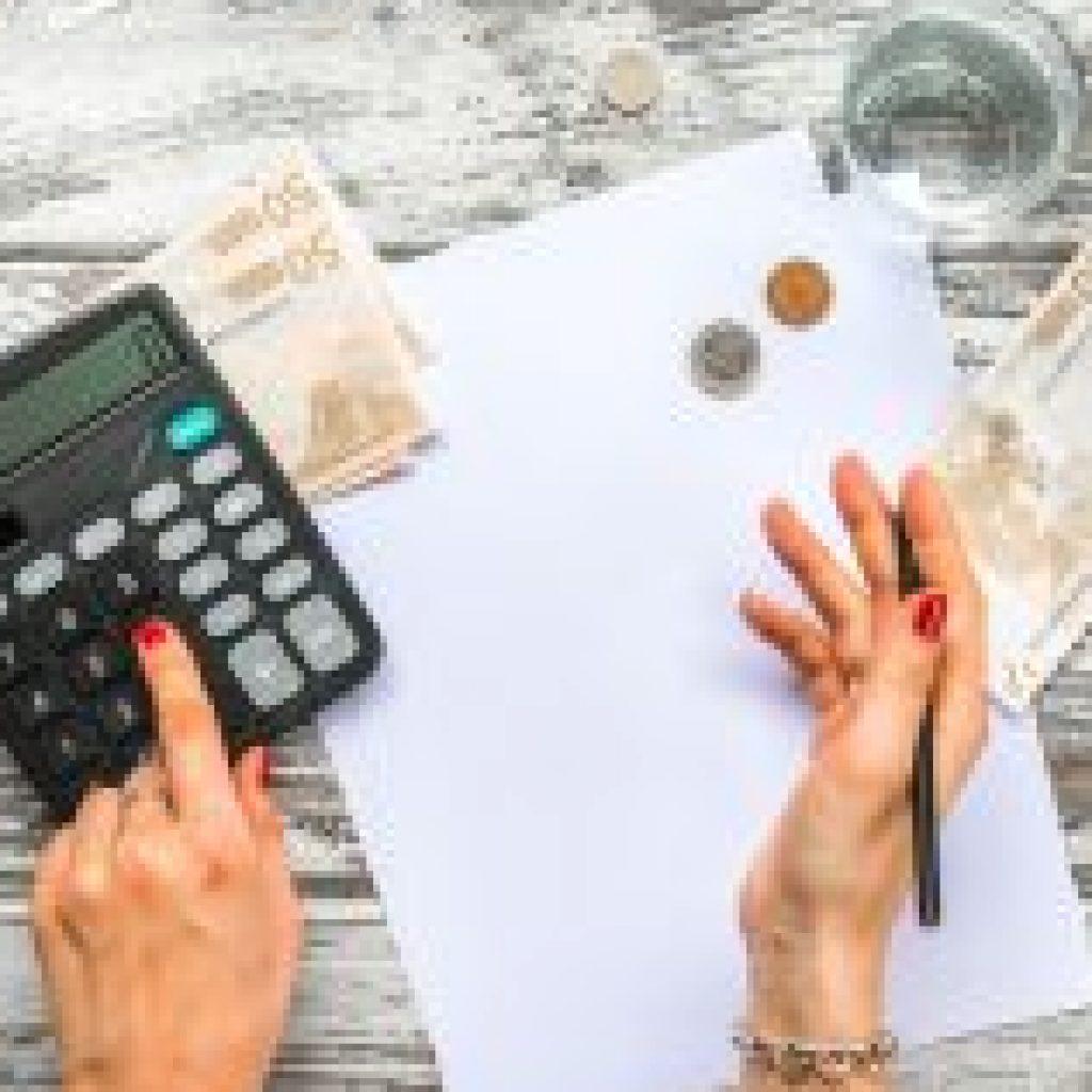 Правильный расчет отпускных в 2019 году по-новому: пример расчета