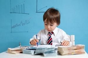Стандартные вычеты на детей по ндфл в 2019 году изменения — Ведущий Юрист